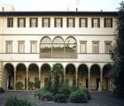 Residence Palazzl Ricasoli