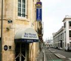 Best Western Plus Hotel Gare St Jean