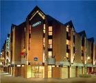 Best Western Plus Hotel Lido