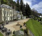 Best Western Plus New House Country Hotel