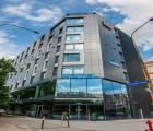 Best Western Plus Q Hotel Wroclaw