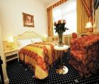 Best Western Premier Hotel Royal Palace