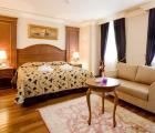 Best Western Premier Regency Suites Hotel-Spa