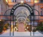 Regent Contades Hotel