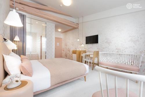 transeurope frankrijk parijs reserveer hotel le lapin blanc bij uw specialist in citytrips. Black Bedroom Furniture Sets. Home Design Ideas