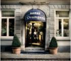 D Orangerie Hotel Maastricht