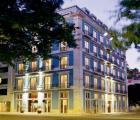 Heritage Av Liberdade Hotel Lisbon