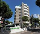 Holiday Inn Rimini - Imperiale