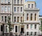 The Nadler Hotel Kensington
