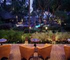 Bali Hyatt Sanur