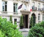 Intercontinental Paris - Avenue Marceau