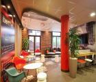 Ibis Lille Centre Gares