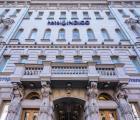 Indigo St. Petersburg - Tchaikovskogo