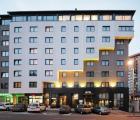 88 Rooms Hotel Belgrade