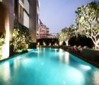 Aetas Bangkok Hotel