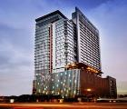 Aetas Lumpini Hotel