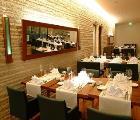 Andel's Design Hotel
