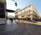 Borges Hotel