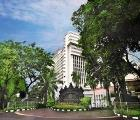 Borobudur Jakarta
