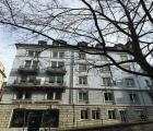 Bristol Hotel Zurich - Non Refundable Room