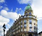 Carlton's Hotel Lille