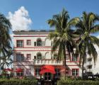 Casa Claridge Hotel Miami