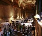 Columbus Hotel Rome