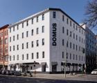 Domus Hotel Berlin Ku'Damm