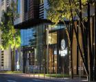 Doubletree By Hilton Marina Hotel