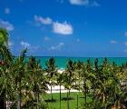 Dream South Beach Hotel