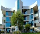 Executive Hotel Bergamo