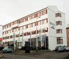 Foss Hotel Lind