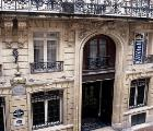 Grand Hotel Francais - Best Western