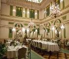Grand Hotel Krakow