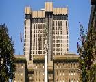 Grand Hyatt San Francisco Hotel