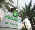Holiday Inn Abu Dhabi Hotel