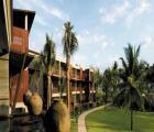 Hotel Ramada Khao Lak Resort