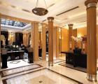 Hyatt Regency Paris Madeleine Hotel
