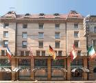 K+K Hotel Opera
