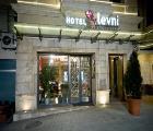 Levni Hotel Istanbul