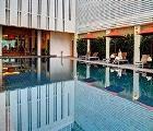 Mandarin Bangkok Hotel
