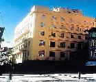 Mercure Porto Centro (Mercure Batalha)