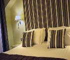 Milano Hotel Verona