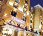 Avani Hotel Deira