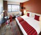 Movenpick Amsterdam City Center