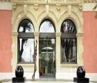 New Hotel Of Marseille - Le Pharo