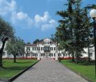 Park Villa Fiorita Hotel