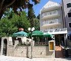 Perla Hotel Dubrovnik