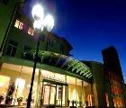 Pk Ilmarine Hotel (Prev Domina)