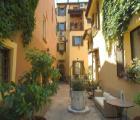 Porta San Mamolo Hotel